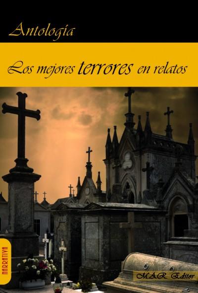TerrorMAR:Maqueta.qxd