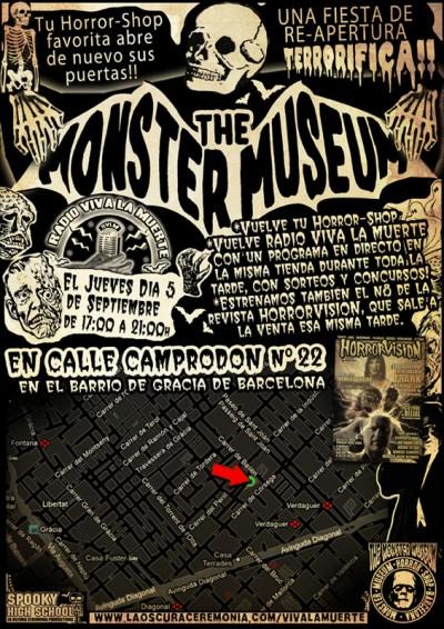 cartel nuevo2013web
