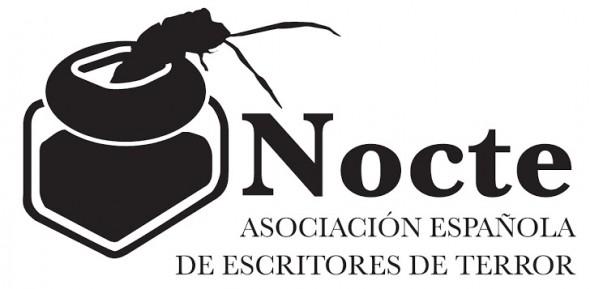 Logotipo Nocte 300 ppp